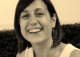 Manuela Bergadano, Psicologa